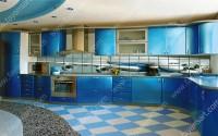 Mutfak seramik modellerinde kişiye özel istediğiniz tasarımı banyo, mutfak, iç&dış mekanlar, havuz ve seramik kullanılan her alanda uygulayabilirsiniz.
