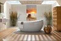renkli banyo görselleri