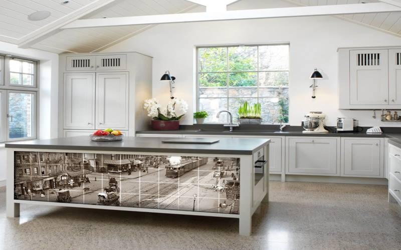 Kitchen Tiles Models kitchen tiles -