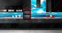 Tezgah arası baskı sistemlerinin gelişmesi ile birlikte dekoratif anlamda bir çok gelişme yaşanmıştır. Ancak FayansArt bu baskı sistemlerini resimli fayanslara taşıyarak dekorasyon sektöründeki bu gelişmeleri bir basamak ileri taşımıştır. Tezgah arası baskılı fayans modelleri ile sınırsız tasarımlara sahip olabilirsiniz.